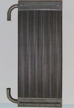 248aa太太撸,d248yy,248vvcom进入酷影,248aa最新版