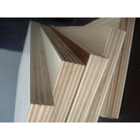 西林木业多层实木板和儿童板的区别