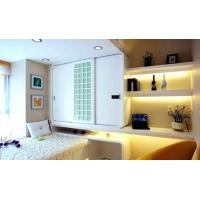 E0级板材家具的9个保养方法