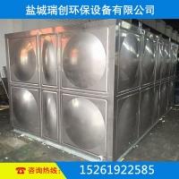 不锈钢保温水箱 保温桶  304不锈钢材质