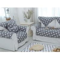 沙发垫四季通用简约现代布艺全棉冬季纯棉定制坐垫全盖包套罩巾