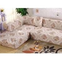 沙发布全盖沙发套全包沙发罩沙发床套笠弹力四季老式皮沙发巾盖布