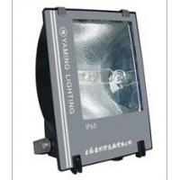 ZY303中功率一体化泛光灯具 250W 400W 亚明