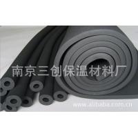 橡塑板|橡塑绝热保温材料|橡塑保温绝热板|隔音板