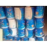 华美橡塑胶水 双达橡塑胶水 福乐斯(阿乐斯)胶水 保温胶水