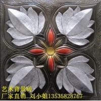 供應工裝藝術磚 墻面樹脂磚