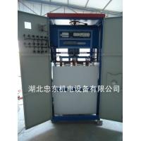 液体电阻起动柜/高压液态软启动柜/水阻柜380V