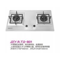 jz(Y.T.R).2-B01