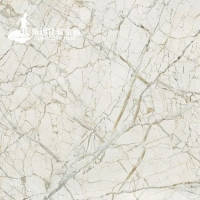 乐得仕软木地板精心打造软木大理石系列地板