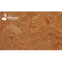 乐得仕软木地板经典系列自然环保健康安全