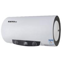 帝王有氧厨卫DWRD-01电热水器