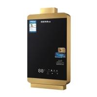 帝王有氧厨卫DWRH-40热水器