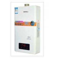 帝王有氧厨卫DWRH-05热水器