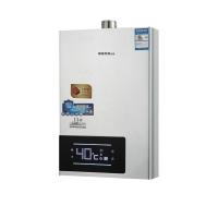 帝王有氧厨卫DWRH-08热水器
