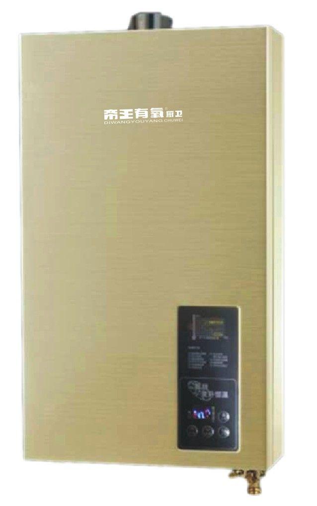 帝王有氧厨卫电器热水器DWRH-45