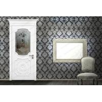 实木复合门,复合门,夹板门,免漆门,烤漆门