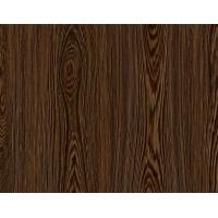 E1级 鸡翅木纹免漆饰面板 橱柜板 环保家居板
