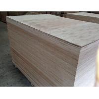 复合地板基材、实木复合多层板、多层复合胶合板