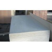 多层胶合板 家具防滑胶合板