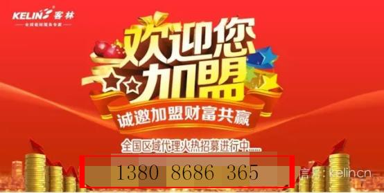 广东瓷砖胶粘贴力强 武汉客林招商