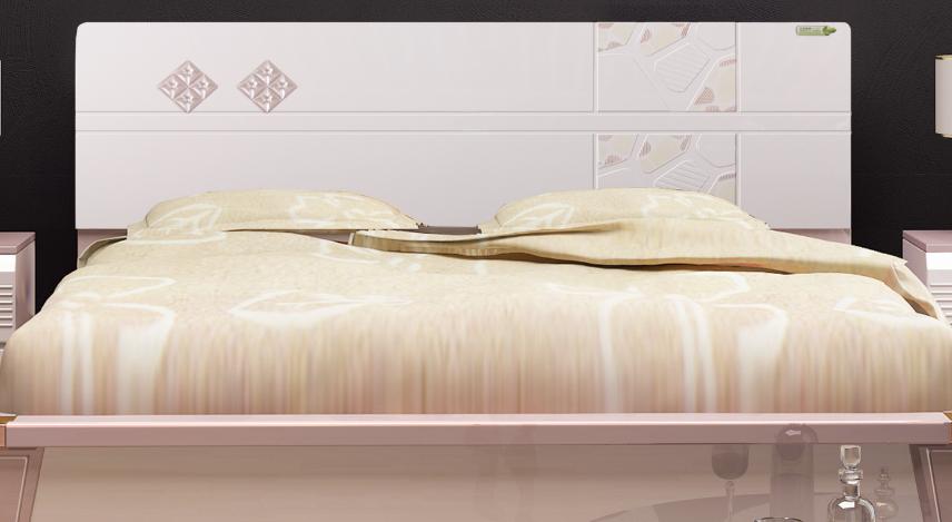 意邦名田家具