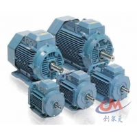 ABB電動機起重變頻電機QABPZ系列,變頻起重電動機