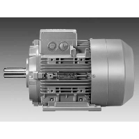 SIEMENS电机,西门子进口电机,1LA7/1LG4系列电