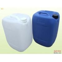 15升塑料桶25公斤塑料桶