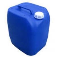 25L塑料桶 25L白色优质塑料包装桶