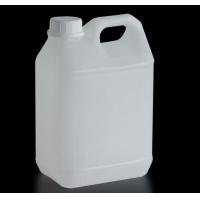 10升车用尿素塑料桶