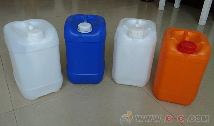 5升20升25公斤塑料桶