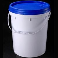 25L-001中式桶