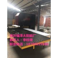ZJK【太阳能水箱】 水箱支架 品牌