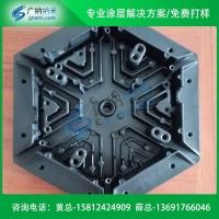 广纳纳米高导热散热纳米复合陶瓷涂料GN-706(系列)