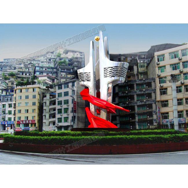 云南雕塑工厂/云南雕塑公司/云南雕塑厂家