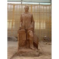 人物雕塑价格/贵州雕塑厂家/贵州雕塑公司