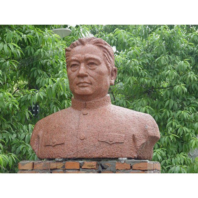 校园人物雕塑/校园名人雕塑/重庆雕塑