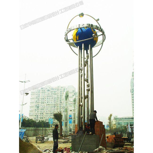 四川雕塑工厂/四川雕塑厂家/四川雕塑公司