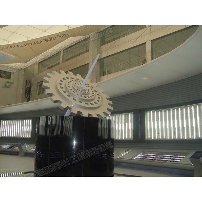 四川雕塑公司/四川地标性雕塑设计/四川景区雕塑设计