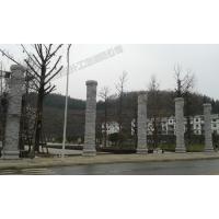 贵州广场雕塑/贵州景区雕塑制作/贵州雕塑公司