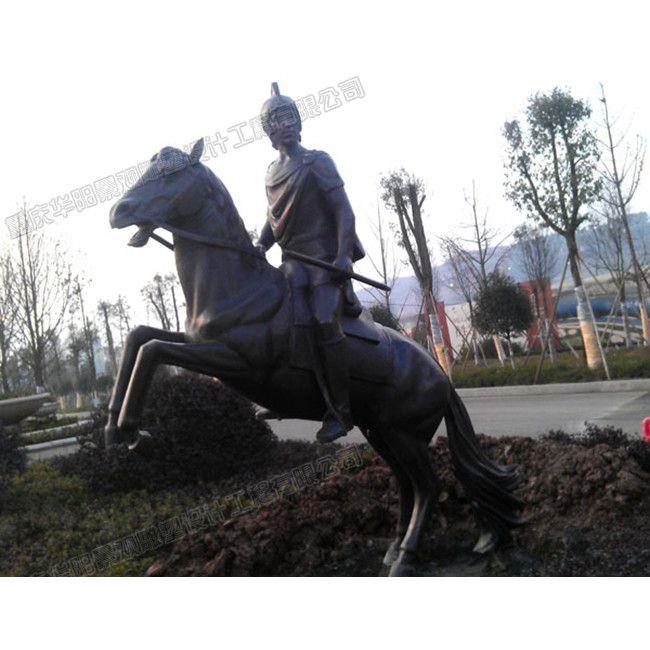 涪陵广场雕塑/涪陵景区雕塑/重庆雕塑厂家
