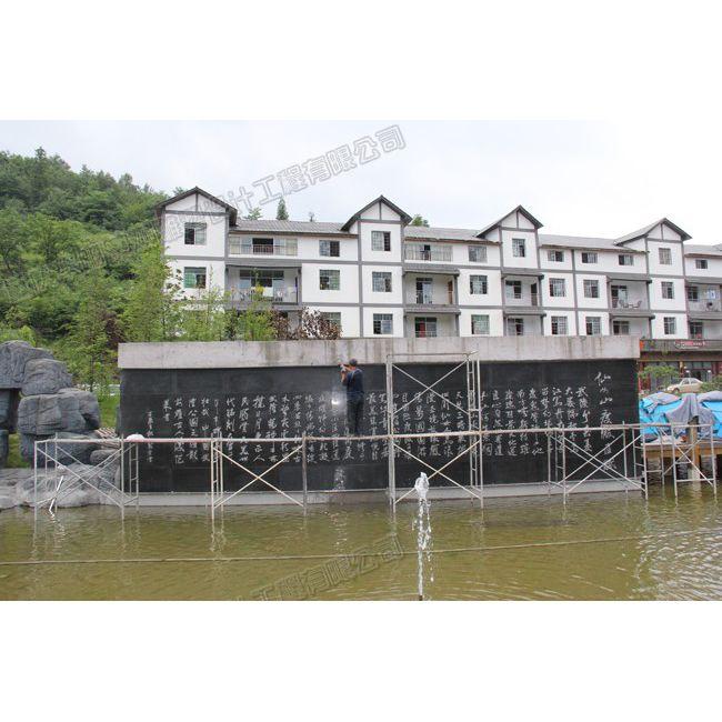 重庆石雕刻工厂/重庆雕刻公司/重庆雕刻