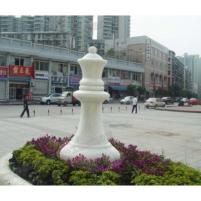 公司长期设计,制作,安装:城市雕塑,校园雕塑,景区雕塑,小区雕塑,广场