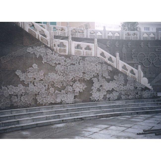 云南浮雕壁画设计/云南雕刻公司/云南雕塑厂家