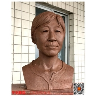 四川雕塑/真人塑像/重庆雕塑厂家