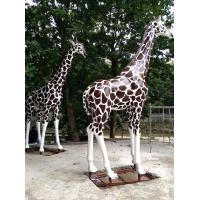 四川动物雕塑价格/四川雕塑公司/华阳雕塑设计