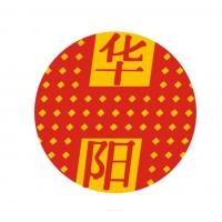 华阳雕塑公司诚招四川雕塑设计四川公园景区雕塑设计工程