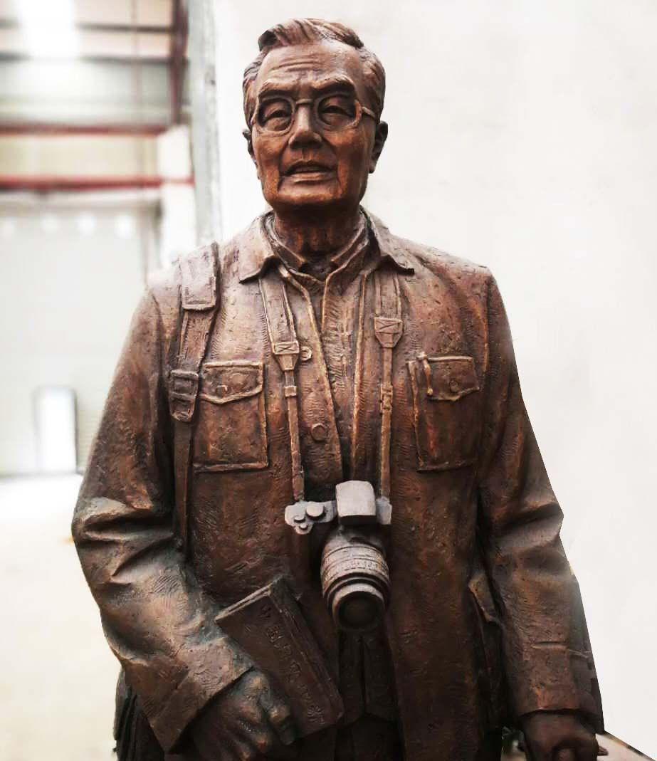 贵州人物雕塑厂家/贵州雕塑/贵州城市雕塑设计