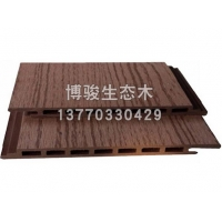 南京生态木地板批发-南京博骏建筑科技