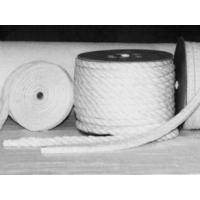 过滤陶瓷纤维布
